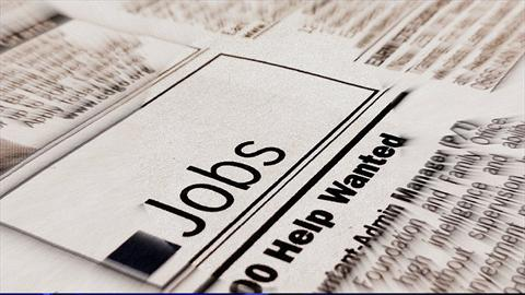 Caregiver job scam