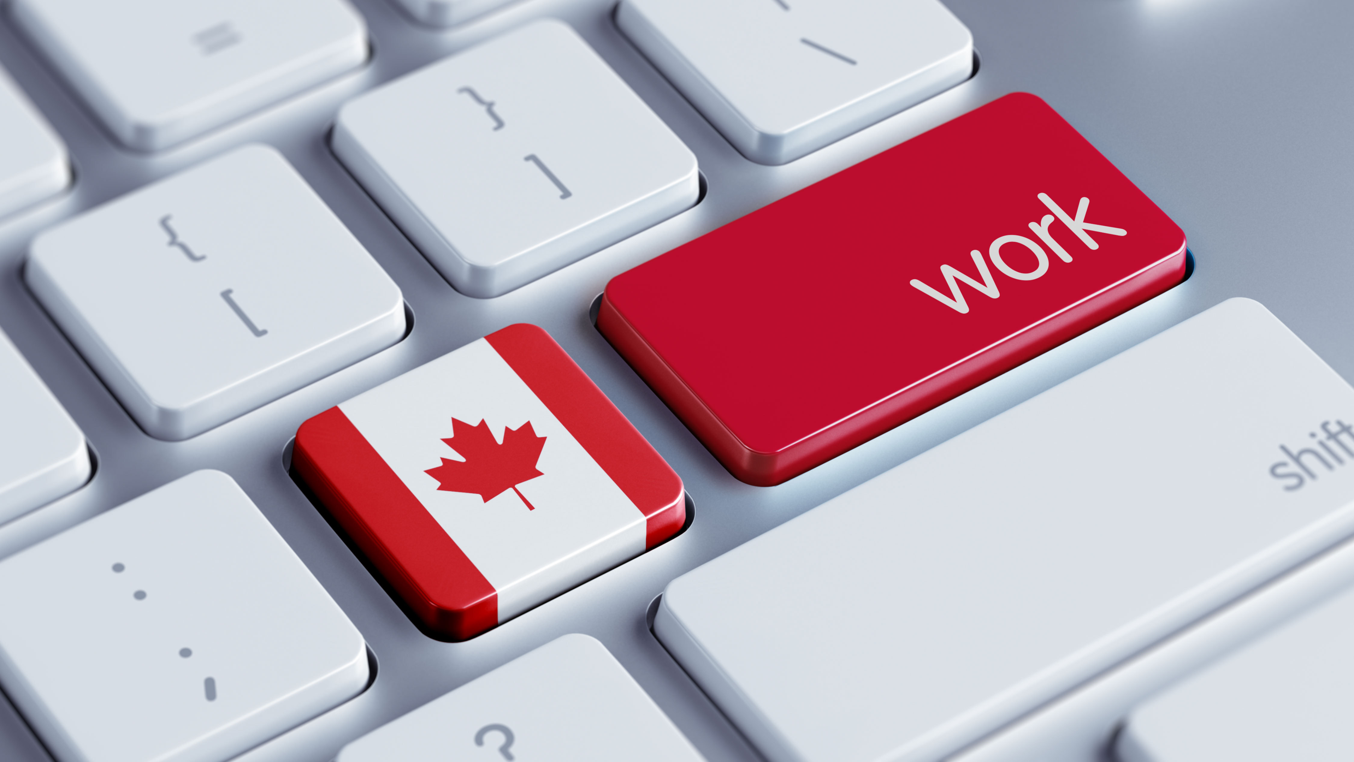 Free Secrets On How To Find An Employer, Immigrate And Work As A Caregiver In Canada