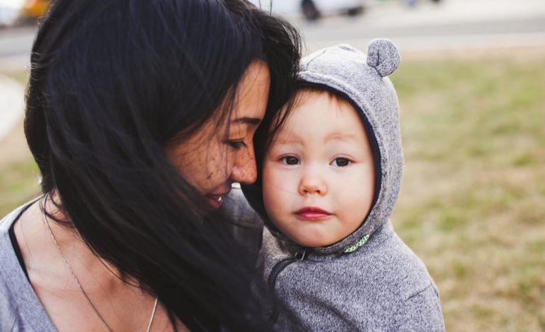New Caregiver Immigration Program Allows You To Bring Family Along