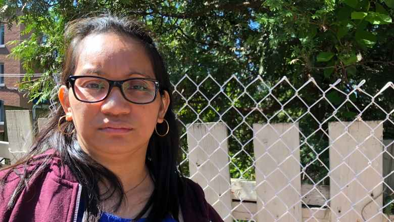 Filipina Live-in Caregiver Wins $41,600 in Damages From Her Former Employer
