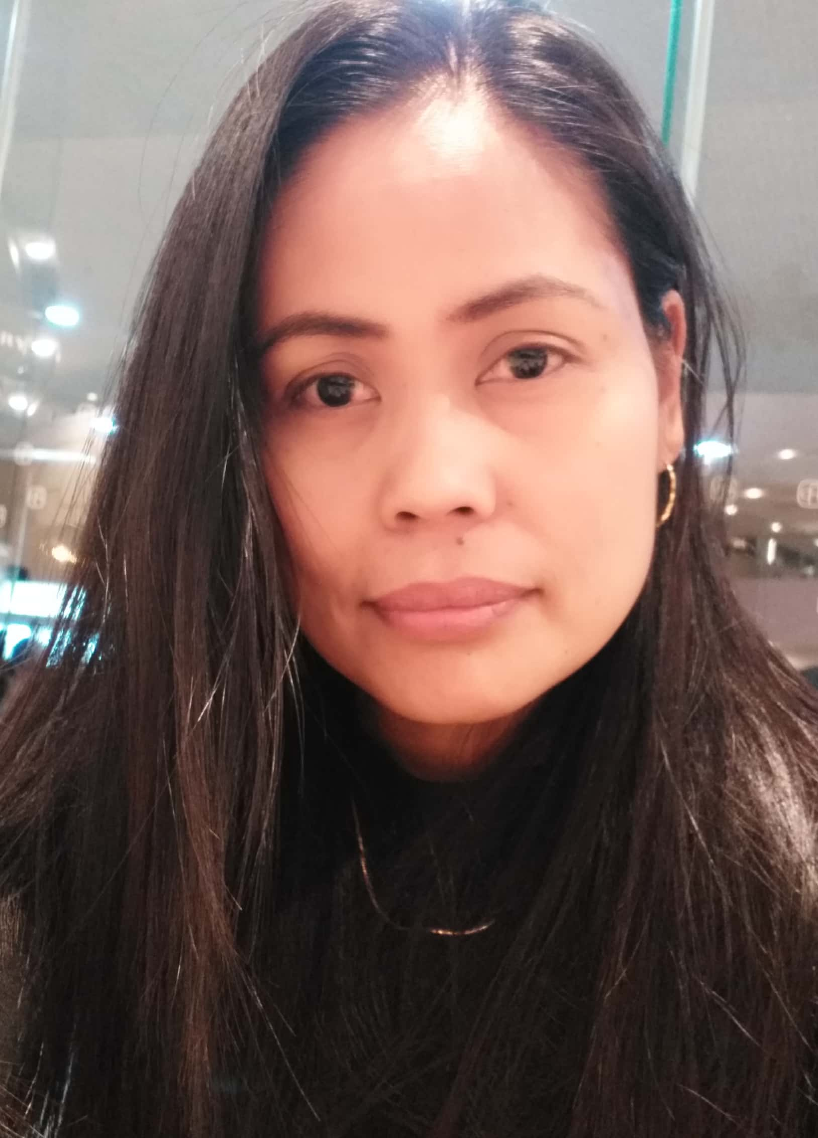 Looking For A Family to Care For in Canada